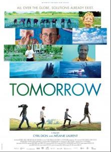 tomorrow poster jpg